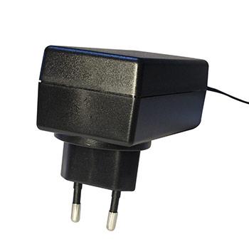 I.T.E. Switching Adapter 36W - EU